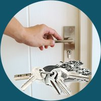 City Locksmith Store Cincinnati, OH 513-988-4053